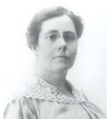 Marian de Forest
