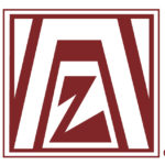 Zonta Club Logo_Vertical_Color_BANGOR